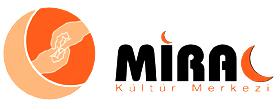 Mirac Kültür Merkezi Logo